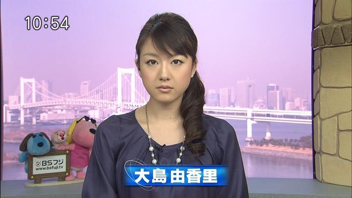 yukari20110204_02.jpg