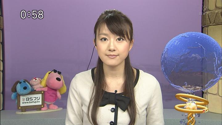 yukari20110211_03.jpg