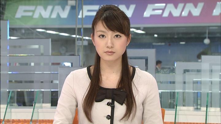 yukari20110211_04.jpg