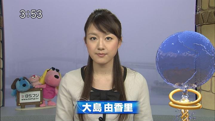 yukari20110211_05.jpg