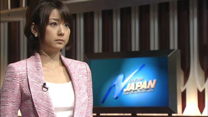 yuri20110119_01.jpg