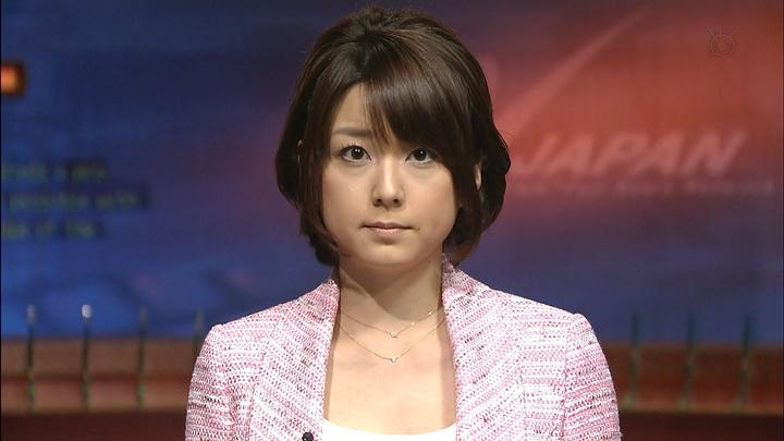 yuri20110119_03.jpg