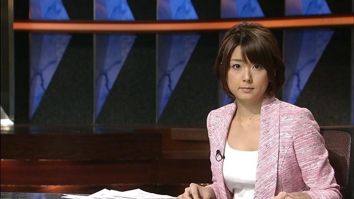 yuri20110119_04.jpg
