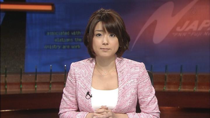 yuri20110119_05.jpg
