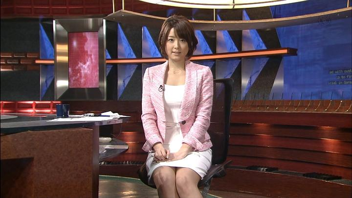 yuri20110119_06.jpg