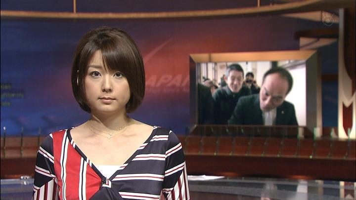 yuri20110120_01.jpg