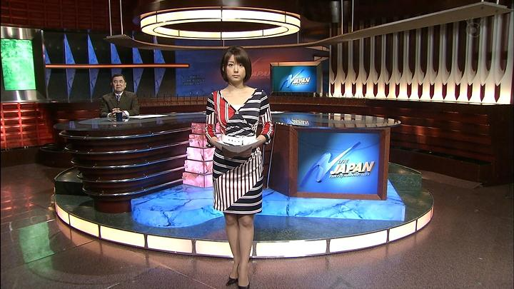 yuri20110120_06.jpg