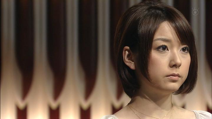 yuri20110124_02.jpg