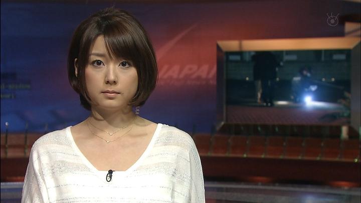 yuri20110125_02.jpg
