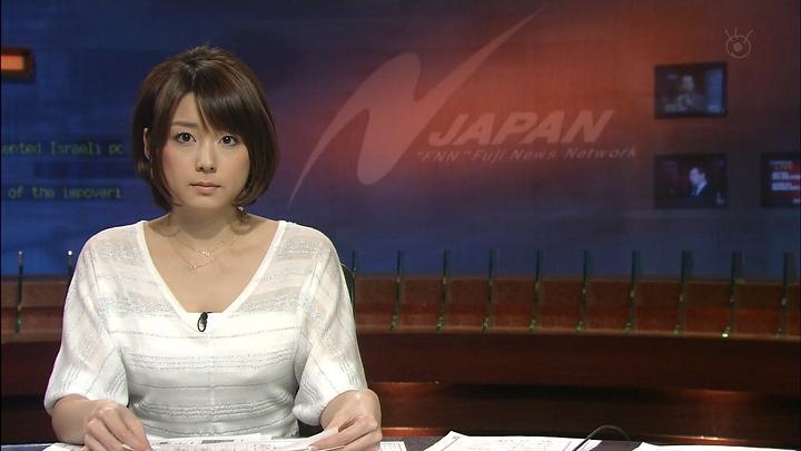 yuri20110125_03.jpg