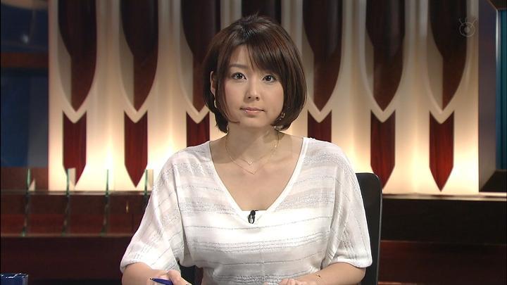 yuri20110125_05.jpg