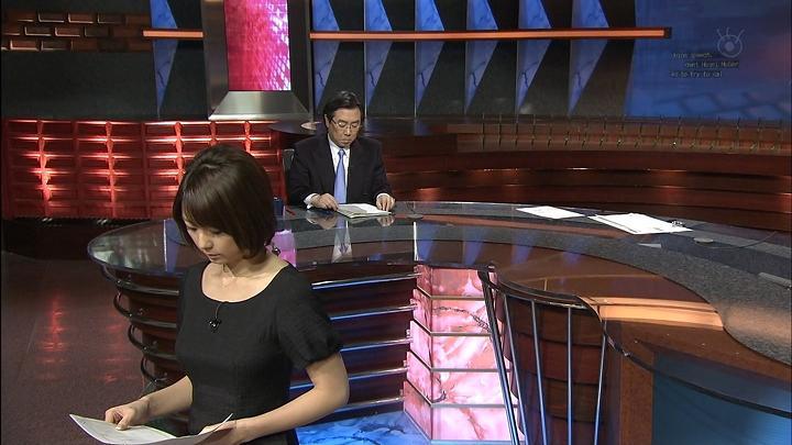 yuri20110126_01.jpg