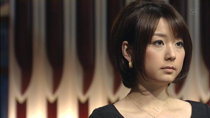 yuri20110126_02.jpg