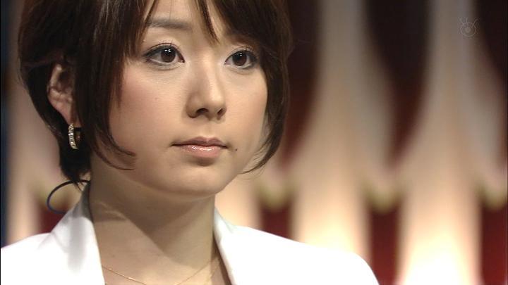 yuri20110131_01.jpg