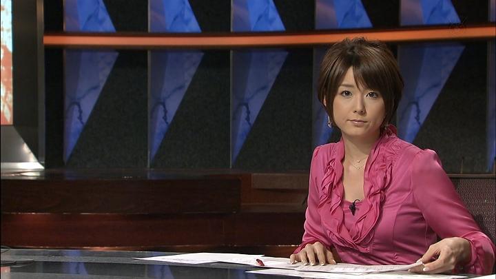 yuri20110202_03.jpg