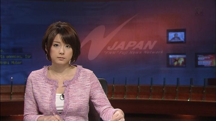 yuri20110204_03.jpg