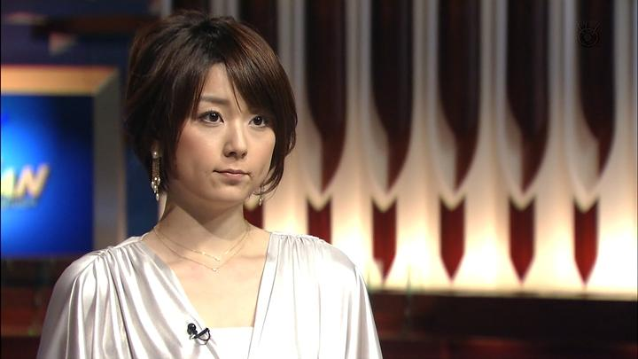 yuri20110207_01.jpg