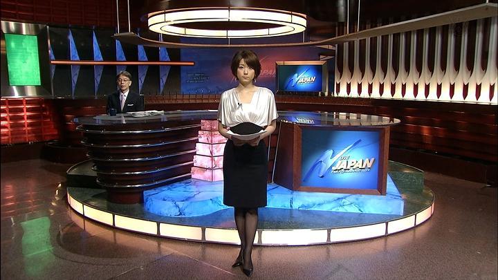 yuri20110207_02.jpg