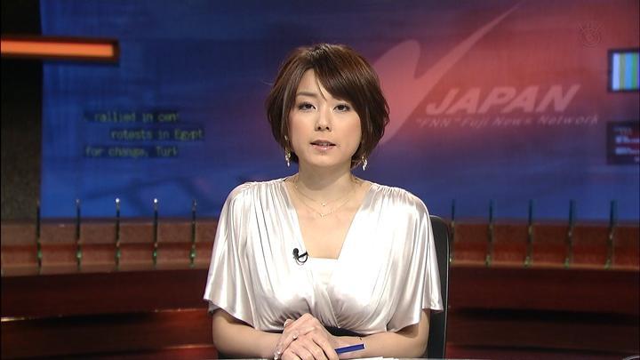 yuri20110207_03.jpg
