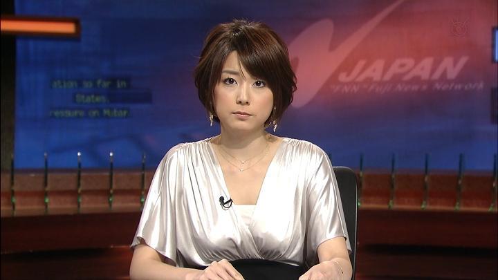 yuri20110207_04.jpg