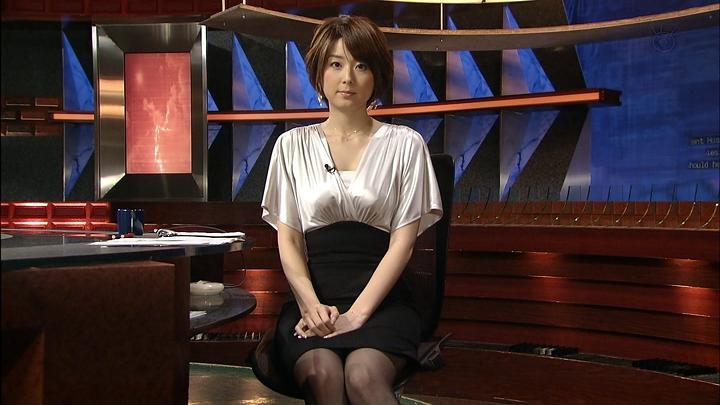 yuri20110207_05.jpg