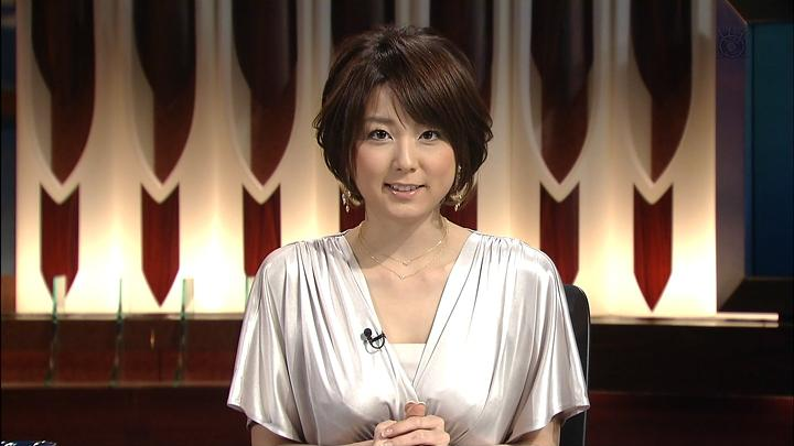 yuri20110207_06.jpg
