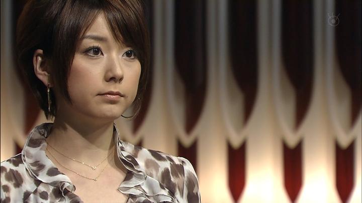 yuri20110208_01.jpg