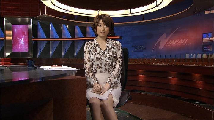 yuri20110208_08.jpg