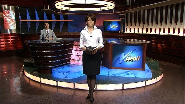 yuri20110209_02.jpg