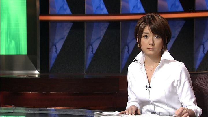 yuri20110209_03.jpg
