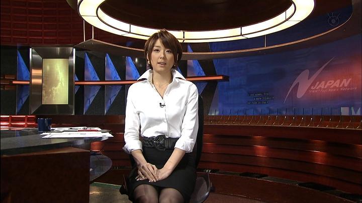 yuri20110209_05.jpg