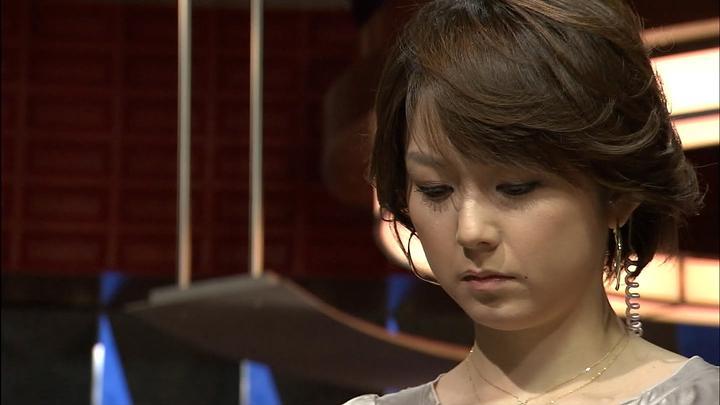 yuri20110210_01.jpg