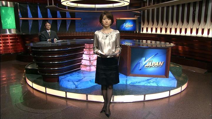 yuri20110210_02.jpg