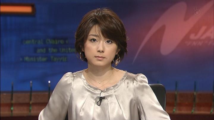 yuri20110210_03.jpg