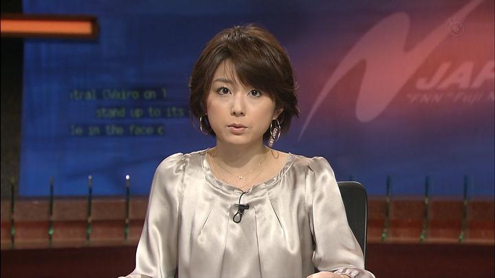 yuri20110210_05.jpg
