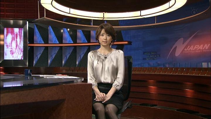 yuri20110210_06.jpg