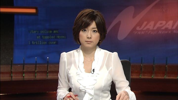yuri20110214_03.jpg