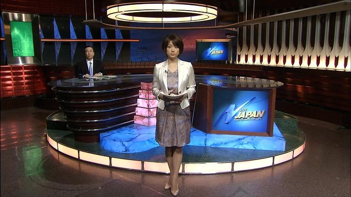 yuri20110215_02.jpg