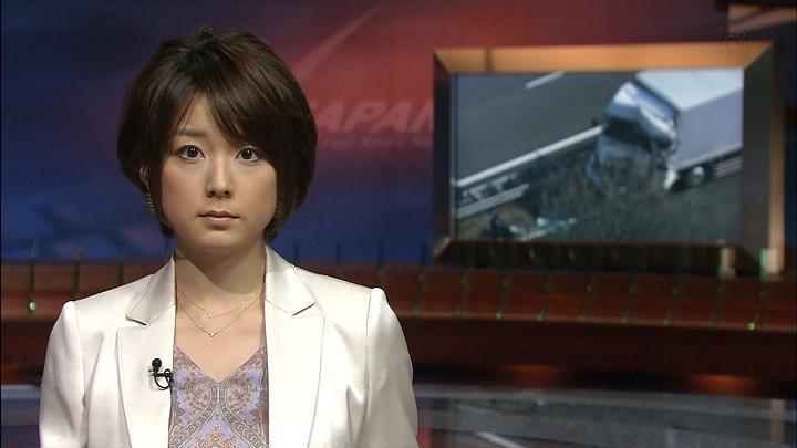 yuri20110215_03.jpg