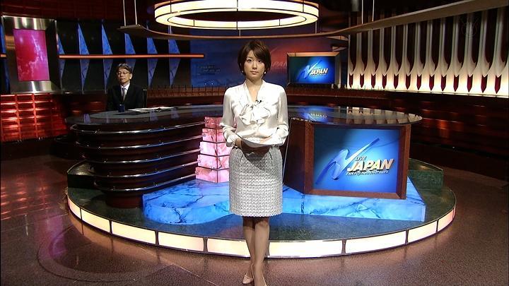 yuri20110221_01.jpg