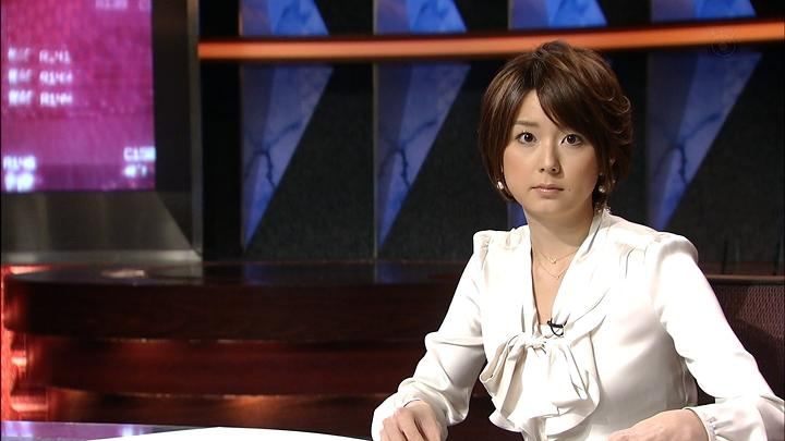 yuri20110221_03.jpg