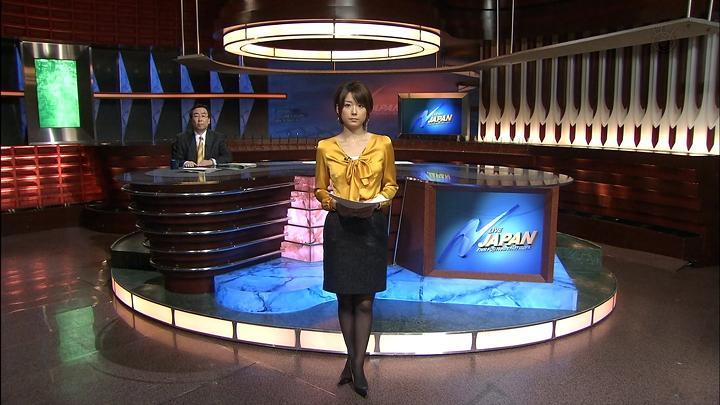 yuri20110222_02.jpg