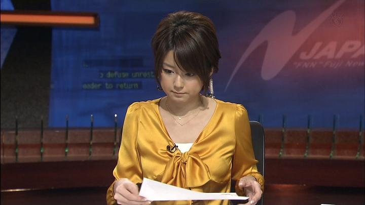 yuri20110222_03.jpg