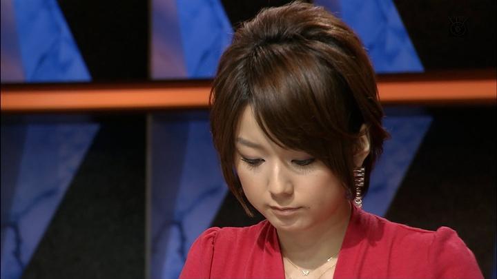 yuri20110224_01.jpg