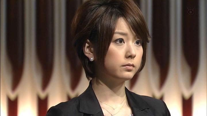 yuri20110225_01.jpg
