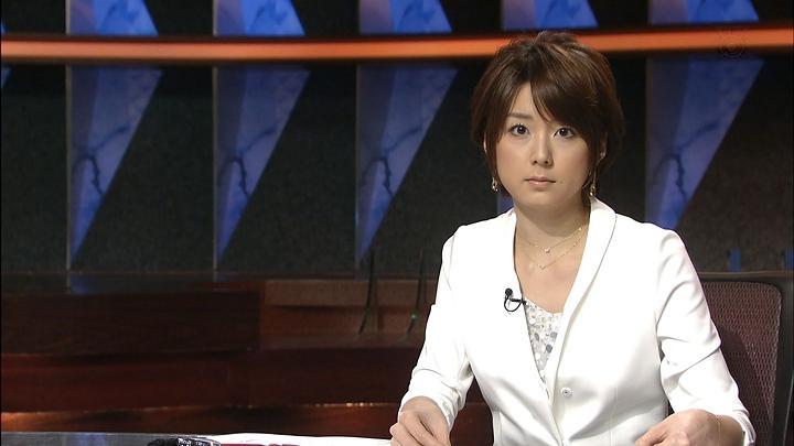 yuri20110228_02.jpg