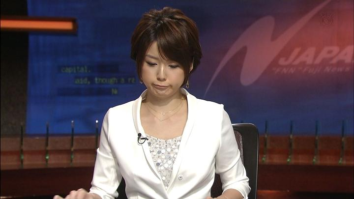 yuri20110228_03.jpg