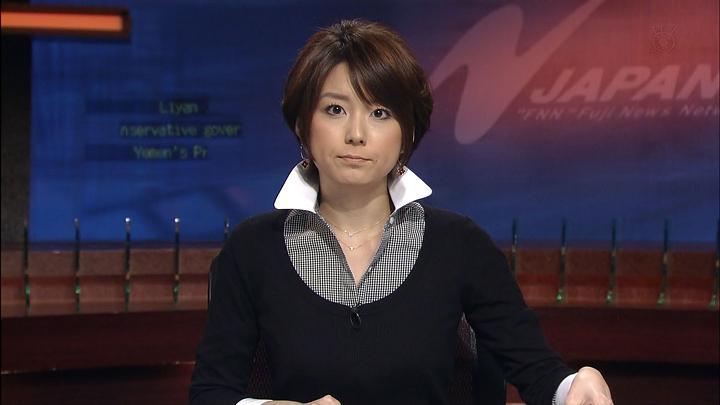 yuri20110301_02.jpg