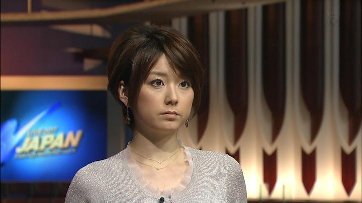 yuri20110302_01.jpg