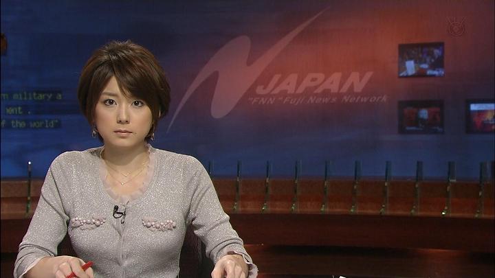 yuri20110302_03.jpg
